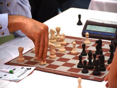 Rodostoşah Satranç Turnuvası